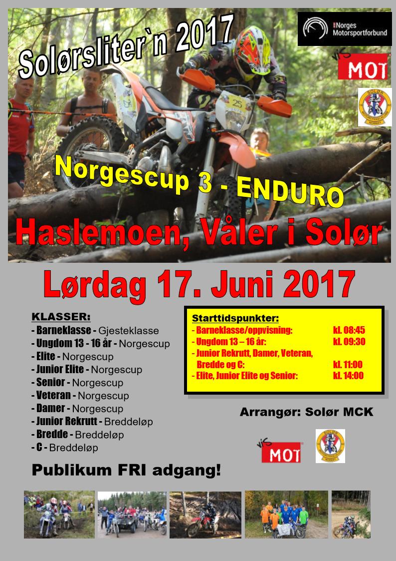 10 - Poster NC 3 - JUNI 2017