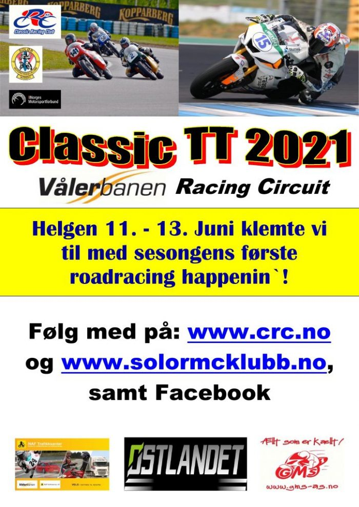 2 - poster classic tt 2021-001