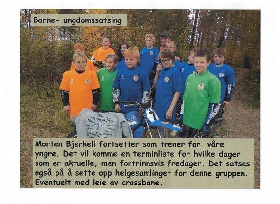 Bilde4575