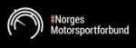 NMF NYlogo2017
