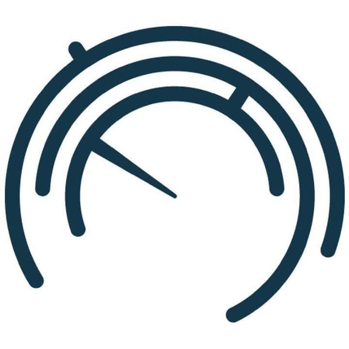 NMF ny logo
