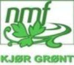 NMFGRONN2