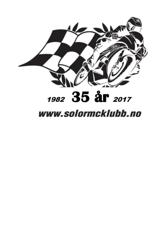 Ny logo 35 år