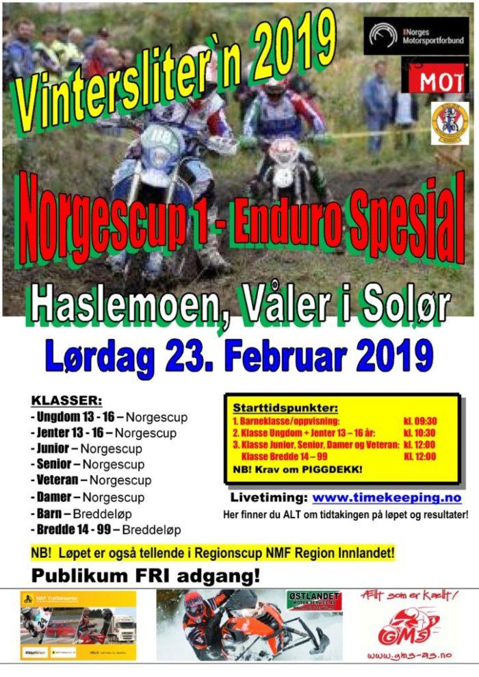 Poster Vinterslitern 2019 - Februar - korrigert