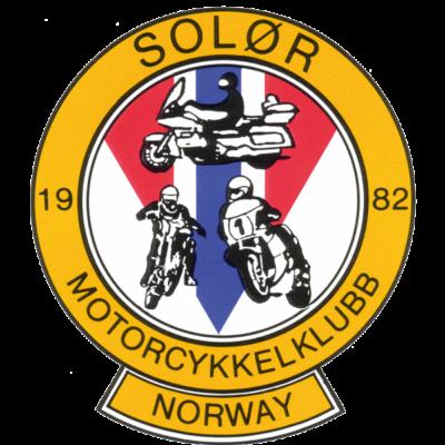 SMCK-logo