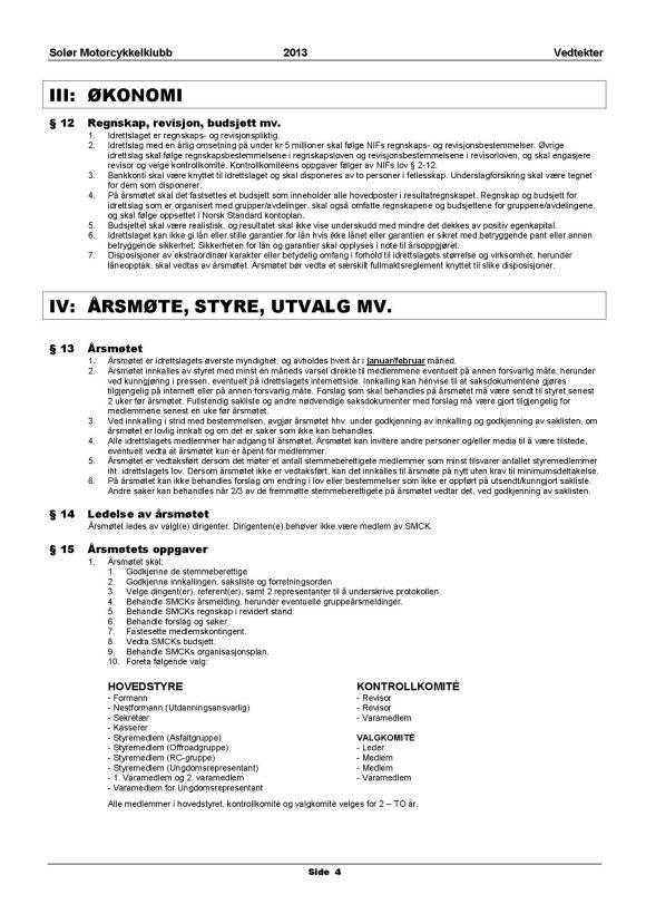 SMCKlov4580