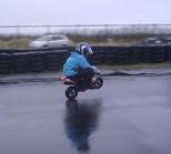 mm-wheelie